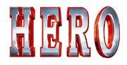 『マスカレード・ホテル』公開記念!劇場版第2作『HERO』を土曜プレミアムでオンエア