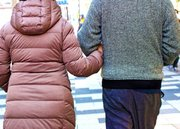 「不倫×三角関係の地獄絵図!若い男を取り合って、ママ友同士が子供の前でガチ喧嘩」(岩手県・50代女性)