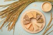 これ本当にお餅ですか...? オシャレすぎるブランド餅「THE OMOCHI」とは