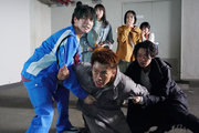 キム・ジェヒョン、日本語の演技に「嬉しい」などの声多数…「君と世界が終わる日に」2話
