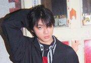 """山田裕貴の""""体当たり演技""""とプライベートに迫る…「情熱大陸」"""