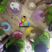 英語で学ぶ「STEAM幼児教室」にアクティビティクラス2/1新設