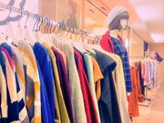 H&M「日本企業のように残業=評価には繋がらない」 販売系職種の残業が少ない会社ランキング