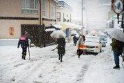 【スコップ爆売れ】今週末も首都圏で雪の予報 ホームセンターでは対策グッズ特需