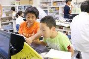 最大6年間の段階学習、プログラミング×ものづくり教室…1都3県