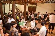 教育の質の向上目指し世界で多数開催「Edcamp」千葉で初3/21
