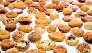 100種以上のカレーパンが大集結!「2016カレーパン博覧会」が開催
