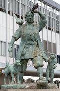「インドカレー」と聞いて、岡山人と他県民の反応が違うらしい