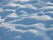 積雪1メートル27センチを超えた、福井市からのツイートがすさまじい