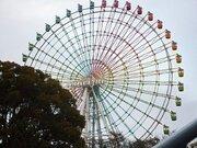 「2010年の『ひらパー兄さん選挙』で勝利したのは誰?」 枚方市70周年でクイズ大会実施
