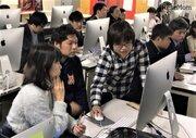 デジハリ×奈良県教委、公立学校でICT活用教育エバンジェリスト育成