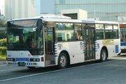 岡山・両備HD、規制緩和に反発して「赤字バス31路線」廃止届を提出 国はどう対応するのか