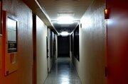 「深夜、突然のインターホン。恐る恐る出てみたら...隣人の男が『お宅のベランダから自分の家に帰りたい』」(大阪府・40代女性)