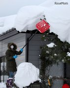 福井県私立高校5校、一般入試を再々延期…2/15実施