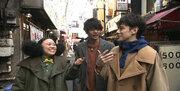 """窪田正孝、超人見知りから大変身!""""アポなし旅""""で活躍「火曜サプライズ」"""