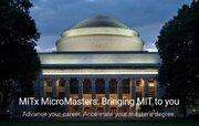 MIT、オンライン講義と最終試験だけで大学院進学の門戸開く 「高等教育へのアクセス方法を変えるもの」