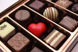 画像:「バレンタインチョコ欲しくない」男性の2割 「ホワイトデーのお返しが面倒」「お金がかかる」