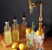 これは危険すぎる... レモンサワー好きは絶対に行かない方がいい居酒屋が発見される