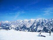 平野歩夢が育ったスキー場に聞く「どんな子供だった?」