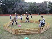 【春休み2018】ICU、小中学生対象「春のDayキャンプ2018」3/27・28