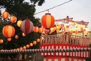 「町内会の謎ルールに納得できない!平日の祭り、参加しないと『罰金』1万円...」(石川県・30代男性)