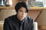 賀来賢人、「海月姫」に参戦!10年ぶりの月9に「衣装合わせから緊張」