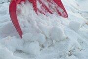 冬の祭典は平昌だけじゃない! 「国際スポーツ雪かき選手権」小樽で開催