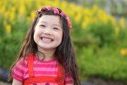 「児童相談所の数、日本はドイツの4分の1」 駒崎弘樹氏が児童虐待防止のために今すべきことを語る