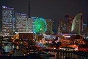 """インスタ映えする街ランキング、首都圏2位「横浜」 全国的に""""異国情緒""""や""""海の風景""""が人気の傾向"""