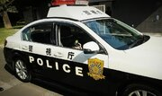 警察官たちの過酷な労働環境 「超過勤務100時間は普通」「何かあるとすぐに呼び出される」