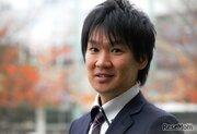 立命館小・正頭英和氏トップ10に選出「グローバル・ティーチャー賞2019」