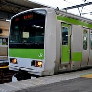 "JR東労組""列車運行に支障のないスト""通知、業務改善活動を休止へ 担当者「会社側にダメージはない」"