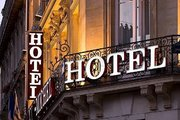 G20は大阪開催に!  「福岡のホテル不足」ここでも影響か...