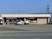 新潟県内のセーブオン、一斉に閉店「また会いたいな。本当にありがとうね」