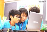 全国45都道府県でロボットプログラミングの無料体験会2-3月開催
