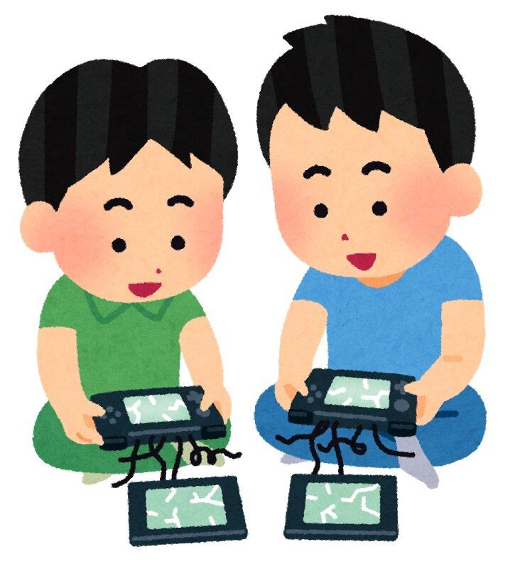 高嶋ちさ子のゲーム機バキバキ事件を風刺したイラストに反響 世相を反映