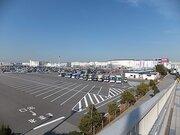 イオンモール幕張新都心前に「京葉線新駅」構想 現段階ではどこまで検討している?