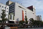 ヤマトヤシキ姫路店、最終日に惜しむ声 「子供の頃よく行ってた」
