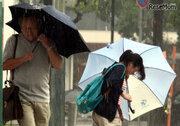 3/1「春の嵐」受験直撃か、埼玉・千葉で公立高校入試…風雨に注意