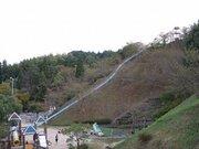 「日本一危険な滑り台」、今治市が撤去に向け動きだす