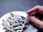 東京都の「子どもの受動喫煙防止条例」知っている保護者は3割のみ 4月1日施行前に周知進まず