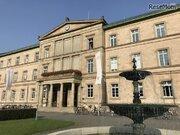 同志社大学、ドイツに初の海外キャンパス「EUキャンパス」設置