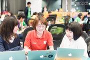 プログラミングスクール「Life is Tech ! School」2018春期入学者募集