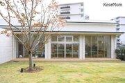 臨時休校で民間学童施設common無料開放3/2-24西東京