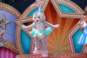 【ディズニー】ステラ・ルーの「ステップ・トゥ・シャイン」も抽選制に…3月19日で終了