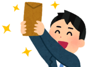 「日本一給料が高い会社」キーエンスの実態 「年に4回のボーナス」「20代で年収1350万円」