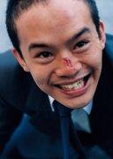 池松壮亮、反省で坊主に!? 真利子哲也監督&脚本で「宮本から君へ」ドラマ化