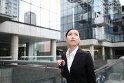 東京五輪が影響、2021年春入社の就活スケジュール見直し