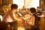 生田斗真&広瀬すずの純愛映画『先生! 、、、好きになってもいいですか?』地上波初放送