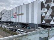 福島のイオンモールが、駐車場を1階に作った理由 東日本大震災の教訓を生かした構造に称賛